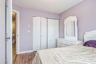 """Photo 15: 29 19455 65 Avenue in Surrey: Clayton Townhouse for sale in """"Two Blue"""" (Cloverdale)  : MLS®# R2215510"""