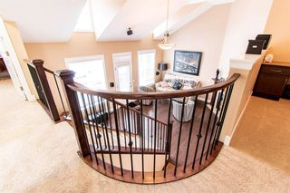 Photo 25: 928 Windhaven Close SW: Airdrie Detached for sale : MLS®# A1121283