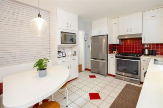 Photo 11: 2397 HOSKINS Road in North Vancouver: Westlynn Terrace House for sale : MLS®# R2583858