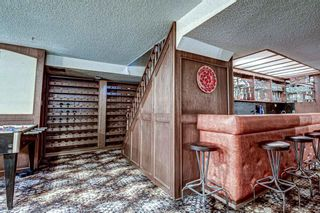 Photo 31: 88 Berkley Rise NW in Calgary: Beddington Heights Detached for sale : MLS®# A1127287