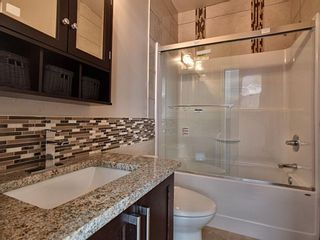 Photo 19: 706 Canoe Avenue SW: Airdrie Detached for sale : MLS®# A1087040