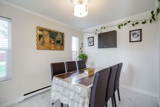 Photo 3: 7371 128A Street in Surrey: West Newton House for sale : MLS®# R2571190