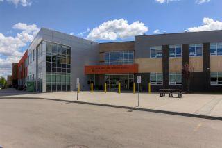 Photo 24: ANDERSON CO SW in Edmonton: Zone 56 House Half Duplex for sale : MLS®# E4161425