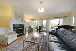 Main Photo: 304 11640 79 Avenue in Edmonton: Zone 15 Condo for sale : MLS®# E4261861