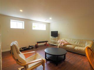 "Photo 26: 2316 GREENWOOD Way in Squamish: Garibaldi Highlands House for sale in ""Garibaldi Highlands"" : MLS®# R2486597"