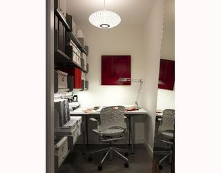 """Photo 8: 418 256 E 2ND Avenue in Vancouver: Mount Pleasant VE Condo for sale in """"JACOBSEN"""" (Vancouver East)  : MLS®# V808511"""