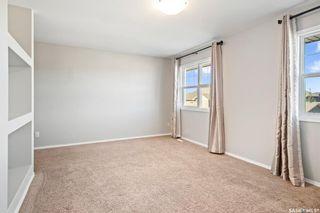 Photo 39: 435 Pritchard Lane in Saskatoon: Rosewood Residential for sale : MLS®# SK871308