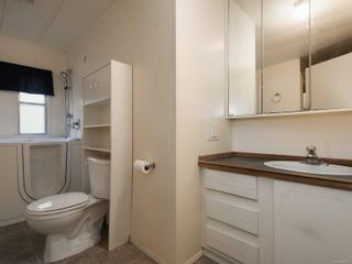 Photo 17: 90 5838 Blythwood Rd in : Sk Saseenos Manufactured Home for sale (Sooke)  : MLS®# 863321