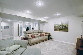 Photo 32: 138 Silverado Plains Circle SW in Calgary: Silverado Detached for sale : MLS®# A1146264