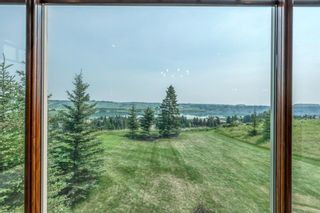 Photo 14: 229 Emerald Bay Drive in Rural Rocky View County: Rural Rocky View MD Detached for sale : MLS®# A1130351
