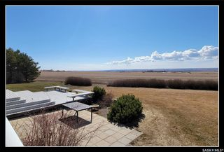 Photo 37: Ruddell Acreage in Mayfield: Residential for sale (Mayfield Rm No. 406)  : MLS®# SK850192
