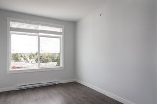 """Photo 2: 314 20696 EASTLEIGH Crescent in Langley: Langley City Condo for sale in """"The Georgia"""" : MLS®# R2597819"""