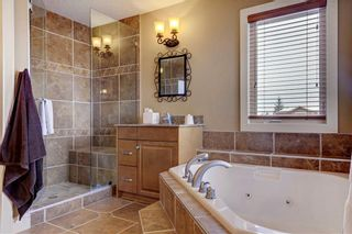 Photo 22: 115 WESTRIDGE Crescent SW in Calgary: West Springs Detached for sale : MLS®# C4226155