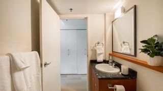"""Photo 17: 1007 822 SEYMOUR Street in Vancouver: Downtown VW Condo for sale in """"L'ARIA"""" (Vancouver West)  : MLS®# R2615782"""