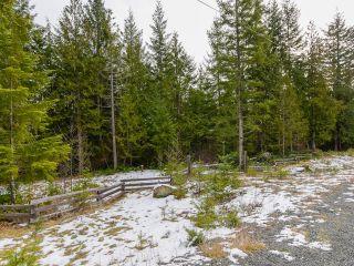 Photo 8: LT 4 MOUNTAIN SPIRIT Way in COURTENAY: CV Courtenay West Land for sale (Comox Valley)  : MLS®# 805938