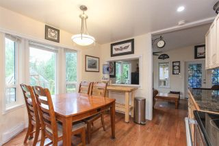 Photo 8: 12371 SEUX Road in Mission: Durieu House for sale : MLS®# R2357338