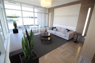 """Photo 18: 2601 570 EMERSON Street in Coquitlam: Coquitlam West Condo for sale in """"UPTOWN 2"""" : MLS®# R2194754"""