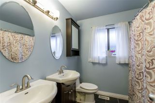 Photo 35: 3758 COAST MERIDIAN Road in Port Coquitlam: Oxford Heights House for sale : MLS®# R2420873