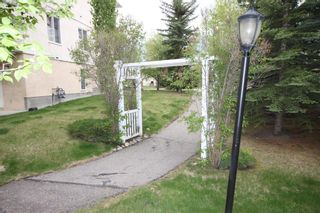 Photo 41: 11 Sierra Morena Landing SW in Calgary: Signal Hill Semi Detached for sale : MLS®# A1116826