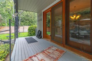 Photo 31: 839 Wavecrest Pl in VICTORIA: SE Broadmead House for sale (Saanich East)  : MLS®# 838161