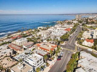 Photo 54: LA JOLLA Condo for sale : 3 bedrooms : 370 Prospect Street