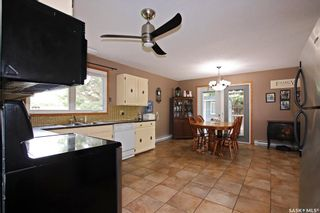 Photo 5: 211 Herchmer Crescent in Beaver Flat: Residential for sale : MLS®# SK830224