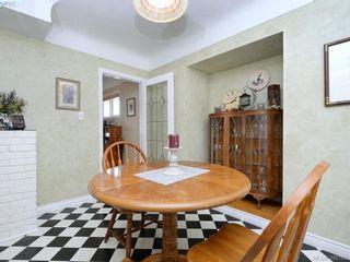 Photo 6: 636 McKenzie Ave in VICTORIA: SW Glanford House for sale (Saanich West)  : MLS®# 796547