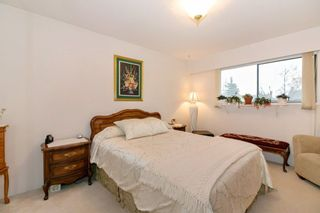 Photo 9: 832 MACINTOSH STREET in Coquitlam: Harbour Chines House for sale : MLS®# R2223774