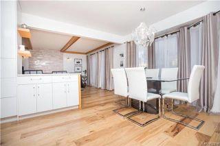 Photo 9: 46 Meadow Ridge Drive in Winnipeg: Richmond West Residential for sale (1S)  : MLS®# 1801065