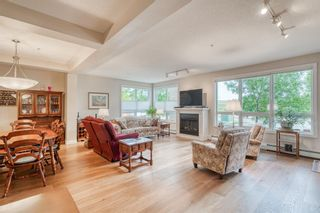 Photo 8: 1112 10221 Tuscany Boulevard NW in Calgary: Tuscany Apartment for sale : MLS®# A1144283