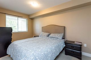 Photo 13: 309 2515 PARK Drive in Abbotsford: Abbotsford East Condo for sale : MLS®# R2488999