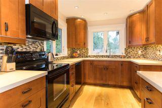 "Photo 2: 40177 BILL'S Place in Squamish: Garibaldi Highlands House for sale in ""Garibaldi Highland"" : MLS®# R2151264"