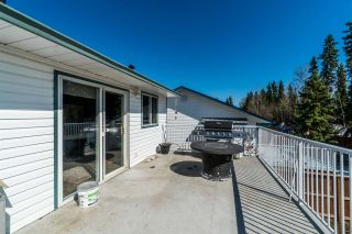 Photo 4: 5447 WOODOAK Crescent in Prince George: North Kelly House for sale (PG City North (Zone 73))  : MLS®# R2540312