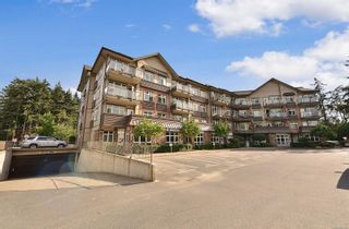 Photo 10: 311 2220 Sooke Rd in : Co Hatley Park Condo for sale (Colwood)  : MLS®# 884675
