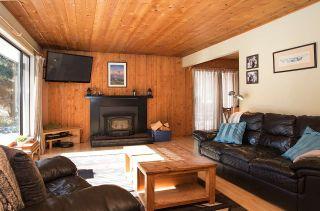 Photo 8: 7614 PEMBERTON Meadows in Pemberton: Pemberton Meadows House for sale : MLS®# R2247543