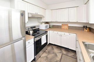 Photo 10: 6778 Central Saanich Rd in : CS Keating House for sale (Central Saanich)  : MLS®# 876042