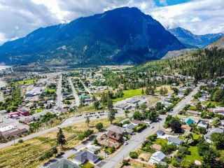 Photo 41: 567 COLUMBIA STREET: Lillooet House for sale (South West)  : MLS®# 162749