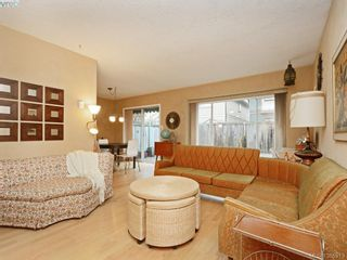 Photo 4: 13 515 Mount View Ave in VICTORIA: Co Hatley Park Row/Townhouse for sale (Colwood)  : MLS®# 774647