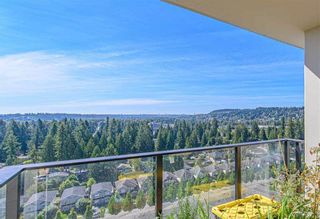 Photo 13: 1501 3100 WINDSOR Gate in Coquitlam: New Horizons Condo for sale : MLS®# R2584412
