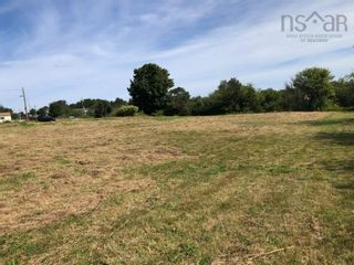 Photo 23: 9 Thomas Road in Digby: 401-Digby County Vacant Land for sale (Annapolis Valley)  : MLS®# 202122407