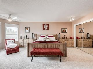 Photo 30: 54 Mount Robson Close SE in Calgary: McKenzie Lake Detached for sale : MLS®# A1096775