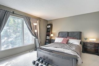 Photo 15: 1209 3240 66 Avenue SW in Calgary: Lakeview Row/Townhouse for sale : MLS®# A1136808