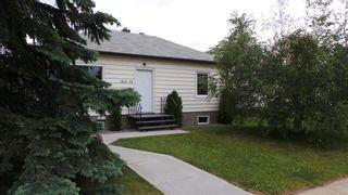 Photo 2: 12114 43 Street in Edmonton: Zone 23 House for sale : MLS®# E4250644