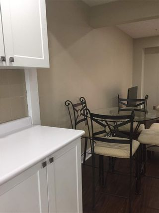 Photo 16: 12 925 E Bayly Street in Pickering: West Shore Condo for sale : MLS®# E4511227