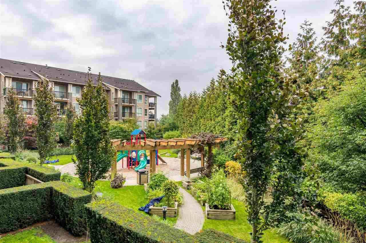 """Photo 14: Photos: 223 5655 210A Street in Langley: Salmon River Condo for sale in """"Cornerstone"""" : MLS®# R2407057"""