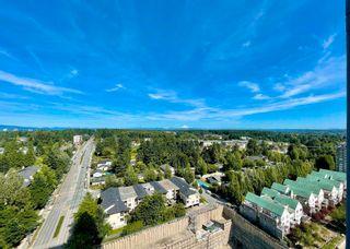 Photo 18: 2712 13750 100 AVENUE in Surrey: Whalley Condo for sale (North Surrey)  : MLS®# R2591915