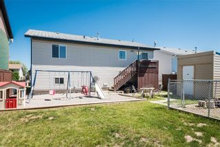Photo 24: 5 Lount Crescent: Beiseker House for sale : MLS®# C4126497