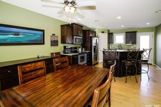 Photo 8: 2970 37th Street West in Saskatoon: Hampton Village Residential for sale : MLS®# SK798324