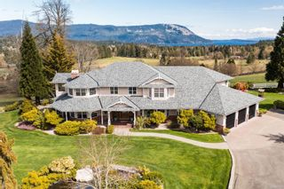 Photo 69: 1358 Freeman Rd in : ML Cobble Hill House for sale (Malahat & Area)  : MLS®# 872738