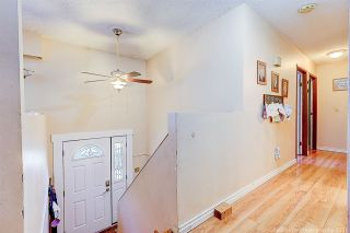 Photo 2: 1916 HOMFELD Place in Port Coquitlam: Lower Mary Hill House for sale : MLS®# R2568103